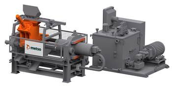 Metso introduces low cn.jpg